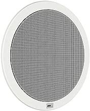 Best axis ip speakers Reviews