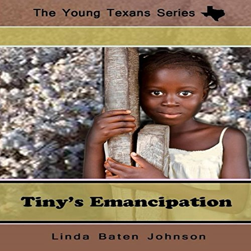 Tiny's Emancipation Titelbild