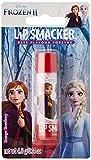 Lip Smacker – Colección Disney Frozen