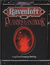 Ravenloft Player