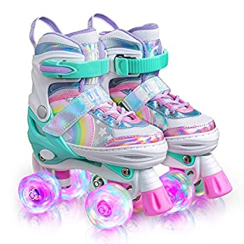 Best sofia the first roller skates Reviews