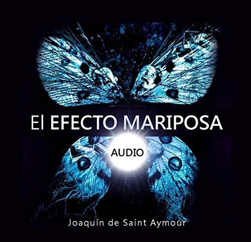 Audio Curso EL EFECTO MARIPOSA