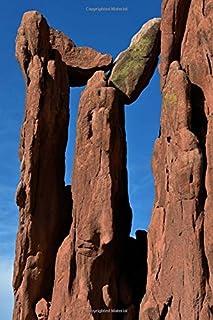 10 Mejor Balanced Rock Colorado de 2020 – Mejor valorados y revisados