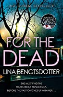 For the Dead (Detective Charlie Lager)