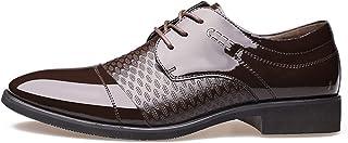 [Donahutt03] ビジネスシューズ メンズ 柔軟性 紳士靴 フォーマル ストレートチップ ウイングチップ カジュアル 冠婚葬祭 防滑 脱げない 軽量 制菌消臭 通勤 無地 就職 美脚 就職面接