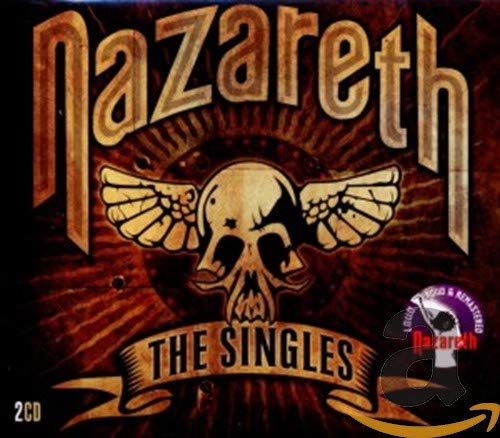 Singles kostenlos downloaden