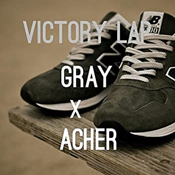 Victory Lap (Single (10/21))