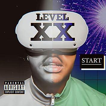 Level XX