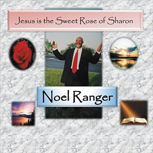 Noel Ranger
