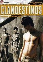 Clandestinos / [DVD] [Import]