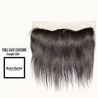 Best euro naturals hair extensions Reviews
