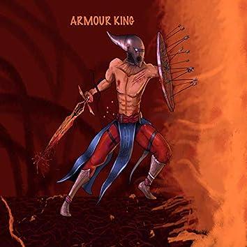Armour King