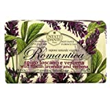 Seife Nesti Dante'Romantica', Lavendel - Verbene