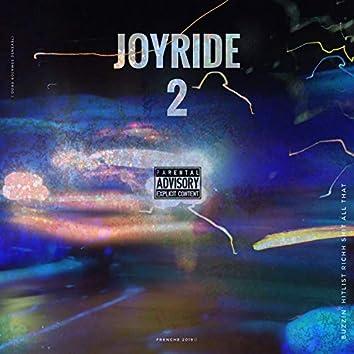 JOYRIDE 2