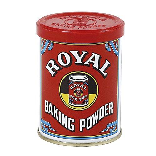 Baking Powder Royal 113g Brand Name: Royal