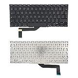 【𝐒𝐩𝐫𝐢𝐧𝐠 𝐒𝐚𝐥𝐞 𝐆𝐢𝐟𝐭】 Keyboard, UK...