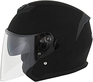Best motorcycle scooter helmets Reviews