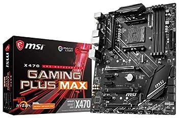 Best msi x370 gaming pro carbon manual Reviews