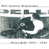 Ribbet Og Flået (Album Version)