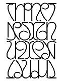Thonet & Design: Ausst. Kat. Die Neue Sammlung – The Design Museum, Pinakothek der Moderne, München, 2019/20