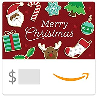 Amazon eGift Card - Christmas Goodies (B07YJFWNBR) | Amazon price tracker / tracking, Amazon price history charts, Amazon price watches, Amazon price drop alerts