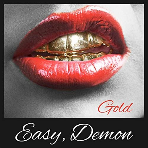 Easy, Demon