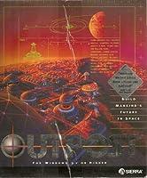 Sierra Outpost Software (輸入版)