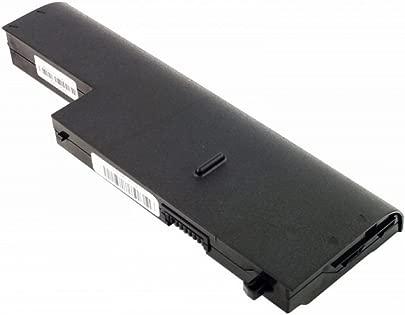 Akku LiIon 14 8V 4400mAh schwarz f r Medion Akoya E7214 MD98410 Schätzpreis : 39,00 €