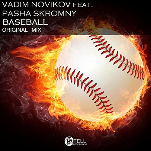Baseball (Original Mix)