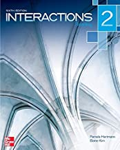 Best interactions 2 reading Reviews