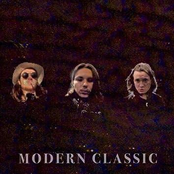 Modern Classic