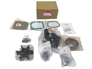 Honda 06193-ZY6-A01 Pump Kit,  Impeller; 06193ZY6A01 Made by Honda