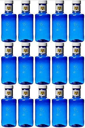 Solan de Cabras – Natural mineral water 0.5l pack of 15 bottles