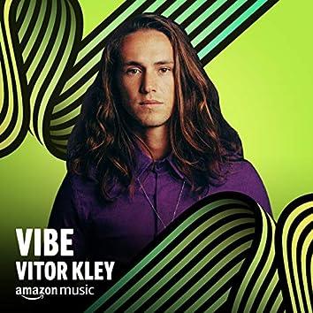Vibe Vitor Kley