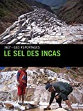 Le sel des Incas