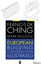 Best european building construction illustrated Reviews