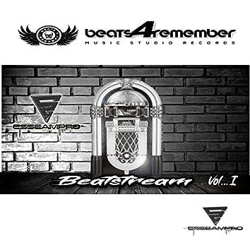 Beatstream, Vol. 1