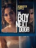 The Boy Next Door poster thumbnail