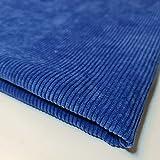 Textile Station Italienische Kordel, 100 % Baumwolle,