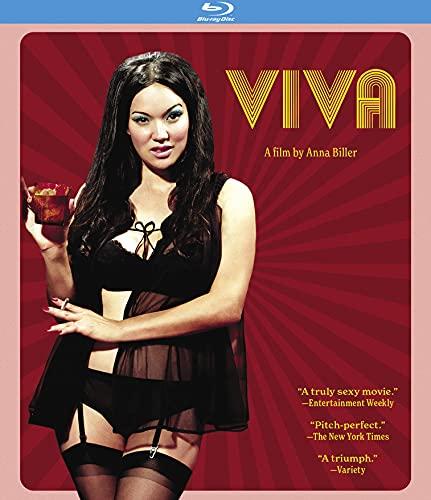 Viva [Blu-ray]