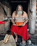 51SHqDPHlcL. SL160  - Schwitzbad in der Sauna für Körper und Seele