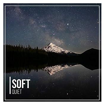 # Soft Quiet