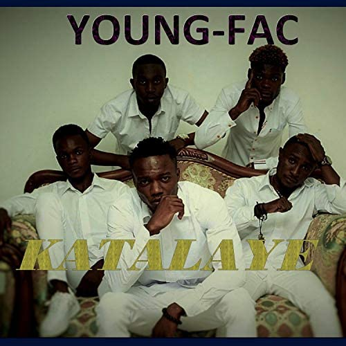 Young FAC