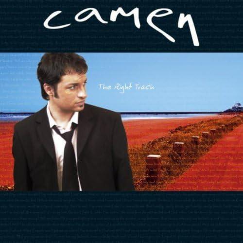 Camen