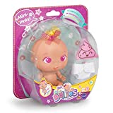 The Bellies - Mini Pinky-Twink (Famosa 700015203)