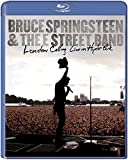 Bruce Springsteen & The E Street Band-London Calling : Live in Hyde Park [Blu-Ray]