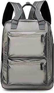 Vintage Travel backpack Laptop Backpack Fits 15.6 Inch Casual backpack for men