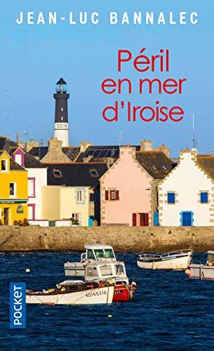Péril en mer d'Iroise (Best)