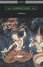 Best herman hesse's siddhartha Reviews