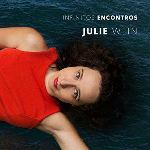 Julie Wein